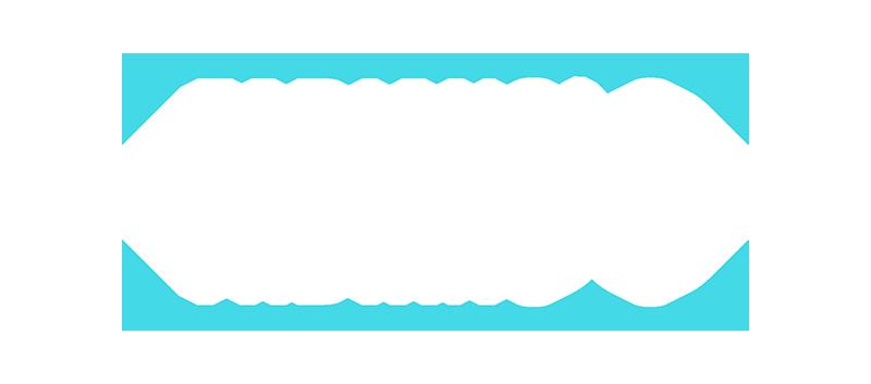 Fabianos Pizza